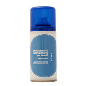 deodorante-tessuti-blue-spray