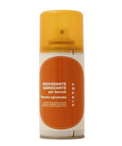 deodorante-tessuti-orange-spray